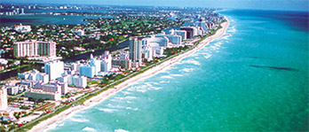 Most Expensive Condos in Miami