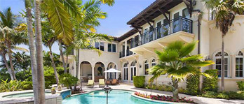 Most Expensive Homes in Miami